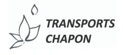 Transports Chapon