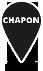 Chapon